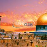 israelclub_1