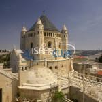 jerusalem_11